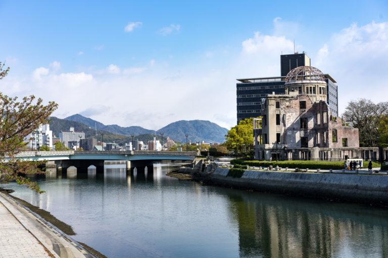 ミシン購入 広島