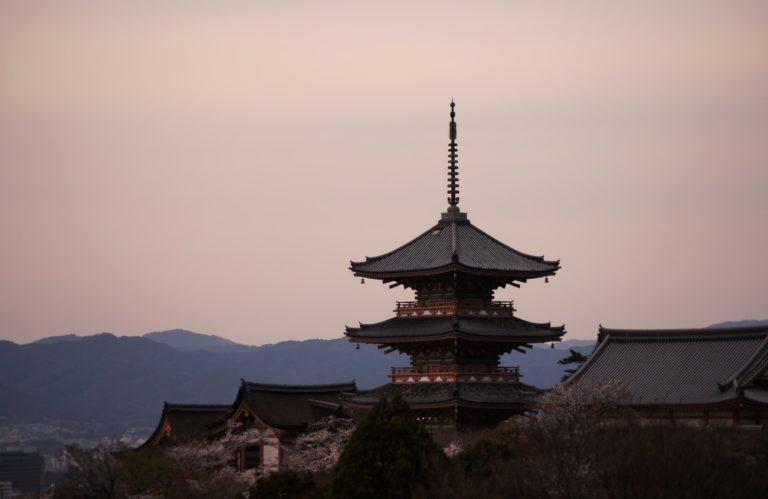 ミシン購入 京都
